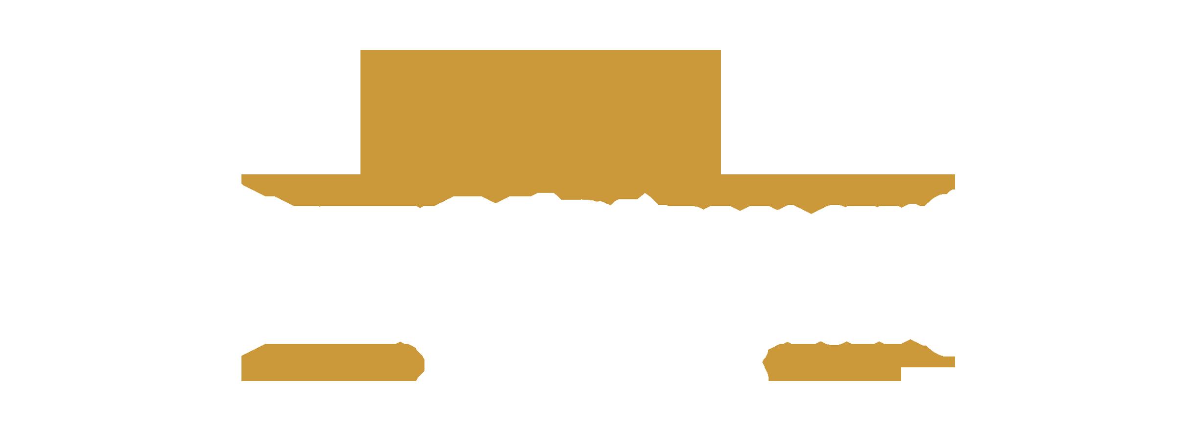 Lizzy McCormacks Logo Orlando